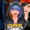 rayhino