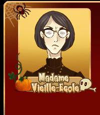 https://de.ohmydollz.com/design/dragueserie/persos/4/fr/page-peur-halloween-2_01.png