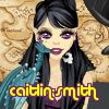 caitlin-smith