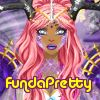 FundaPretty