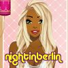 nightinberlin