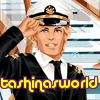 tashinasworld