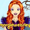 margieweasley